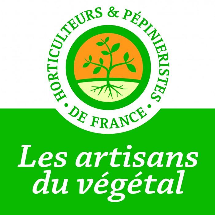Les Fleurs de la Grange, rosier, horticulteur, jardin, plante ...